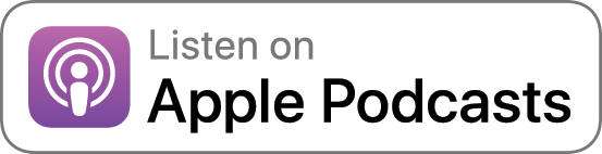 EBC Laconia Podcast