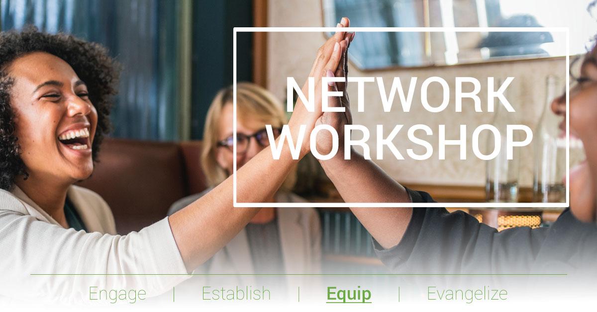 Network Workshop